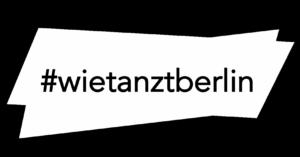 wietanztberlin